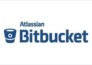 bitbucket-2